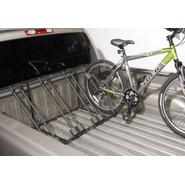 Advantage SportsRack Advantage BedRack Truck 4 Bike Rack at Kmart.com