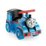 Power Wheels Thomas Toddler at Sears.com