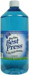 Mary Ellen's Best Press Refills 32