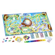 Milton Bradley Life Board Game, 1 game at Kmart.com