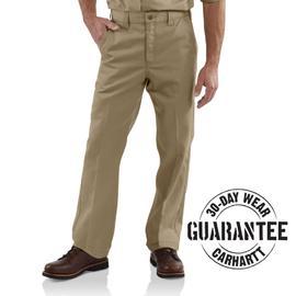 Carhartt Men's Twill Work Pant at Sears.com