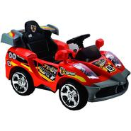 Mini Motos Star Car 6v Red (RC) at Sears.com