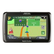 Magellan GPS, ROADMATE 2045 at Kmart.com
