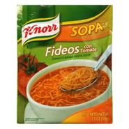 Pasta Soup, Tomato Based, 3.5 oz (100 g) at Kmart.com