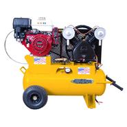 EMAX 8 HP 17 Gallon Two stage  HONDA Electric Start Compressor - EGES0817WL at Kmart.com