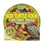 San Francisco Bay Brand SFB Food Box Turtle Lg Cup at Sears.com