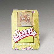 Nestle Purina Petcare Co. Prv Litter Scamp Cat Litter 50 lb at Kmart.com