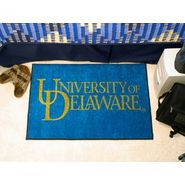 Fanmats University of Delaware Starter Mat at Kmart.com