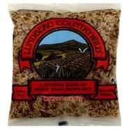 Countrywild Rice, 16 oz (1 lb) 454 g at Kmart.com