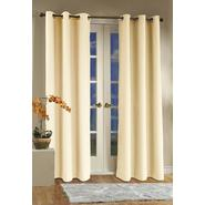 "Thermalogic Weathermate Solid Color Insulated Duck Fabric Grommet Top Panels (pair) 80"" x 95"" at Sears.com"