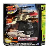 Spin Master Sharp Shooter - Desert Camo Ch B at mygofer.com