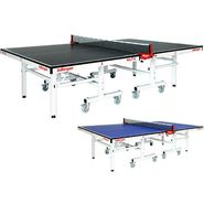 Killerspin 364-02 MYT9 Table Tennis Table, Blue at Kmart.com