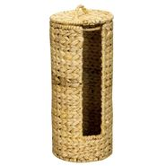 Household Essentials Banana Leaf Natural - Tissue Roll Holder at Sears.com