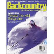 Backcountry at Kmart.com
