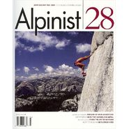 Alpinist at Kmart.com