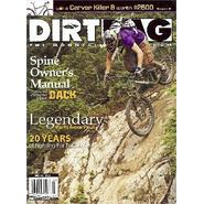 Dirt Rag at Kmart.com