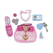 Disney Princess Electronic Bag Set at Kmart.com