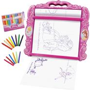 Disney Princess Roll Art Desk - Sleeping Beauty at Kmart.com