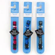 "Champion Breed Stay Clean Stain and Odor Resistant Dog Collar Toy Size 3/8"" X 8-12"" at Kmart.com"