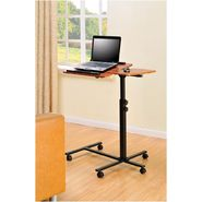 Altra Cherry Laptop Cart at Sears.com