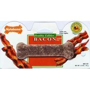 Tfh Publications Inc. Nyl Edible Bacon Bone Reg at Kmart.com