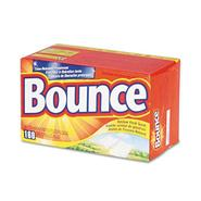 Procter & Gamble Bounce Fabric Softener Sheets, 160 Sheets per Box at Kmart.com