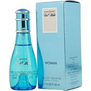 COOL WATER by Davidoff EDT Spray 1.7 Oz for Women at Kmart.com