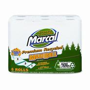 Marcal Perforated Maxi Roll Towel Roll at Kmart.com