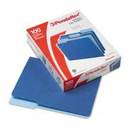 Pendaflex Interior File Folders at Kmart.com