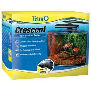 United Pet Group Tet Crescent Kit 5 gal.