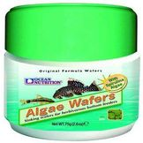 Ocean Nutrition Ocn Food Algae Wafers 75gm at mygofer.com