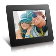 Aluratek 8 inch Digital Photo Frame at Sears.com