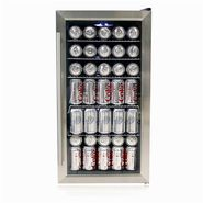 Whynter Mini Refrigerator - Stainless Steel at Kmart.com