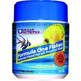 Ocean Nutrition Ocn Food Form.1 Flake 5.5 oz. at mygofer.com