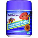 Ocean Nutrition Ocn Food Prime Reef Flake 5.5 oz. at mygofer.com