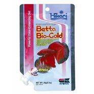 Hikari Usa Inc. Hik Food Betta Bio Gold 0.7 oz. at Kmart.com