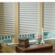 Redi Shade 48 x 72 in. Corded Light Blocking Fabric Natural at Sears.com