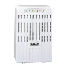 Tripp Lite SMART2200VS Smart Pro VS 2200VA Tower UPS Line-Interactive at Kmart.com