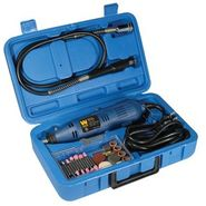Wen Rotary Tool Kit w/Flexible Shaft at Sears.com