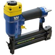 "Wen 18 GA 2"" Pneumatic Brad Nailer at Sears.com"