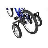 Bike USA Junior Stabilizer Wheel Kit for BMX at Sears.com