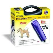 Andis And Grooming Clipper Pro-Animal Kit at Kmart.com