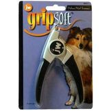 Jw Pet Company Jwp Grooming Dog Nail Trimmer Deluxe at mygofer.com