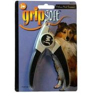Jw Pet Company Jwp Grooming Dog Nail Trimmer Deluxe at Kmart.com