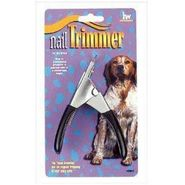 Jw Pet Company Jwp Grooming Gripsoft Nail Trimmer Deluxe Jumbo at Kmart.com