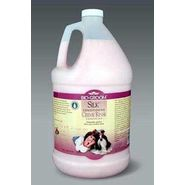 Bio-Derm Laboratories Inc. Bdl Rinse Silk Crème 1 gal. at Kmart.com