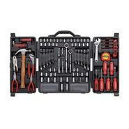 Oxford Creek TP Professional 160-piece Tool Set at Sears.com