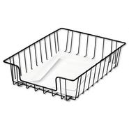 Fellowes Workstation Wire Desk Tray Organizer at Kmart.com