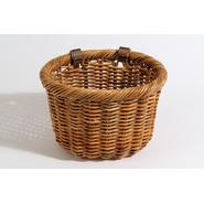 Nantucket Bicycle Basket Co. Cisco Collection (oval) at Kmart.com