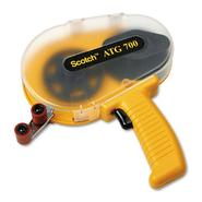 Scotch Adhesive Transfer Tape Applicator, Clear Cover at Kmart.com